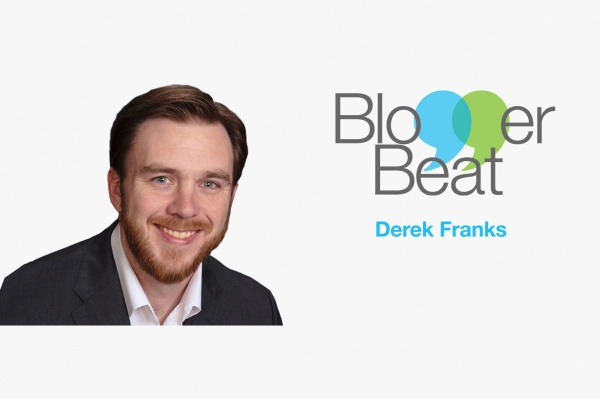 bloggerbeat_franks-FI
