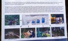 Education for Nature Vietnam